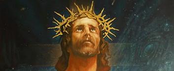 Prowincja Chrystusa Króla
